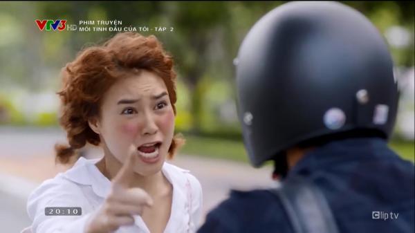 Sửa hết những chi tiết đắt giá trong bản gốc, 'She Was Pretty' bản Việt trở nên nông cạn và nhạt nhẽo