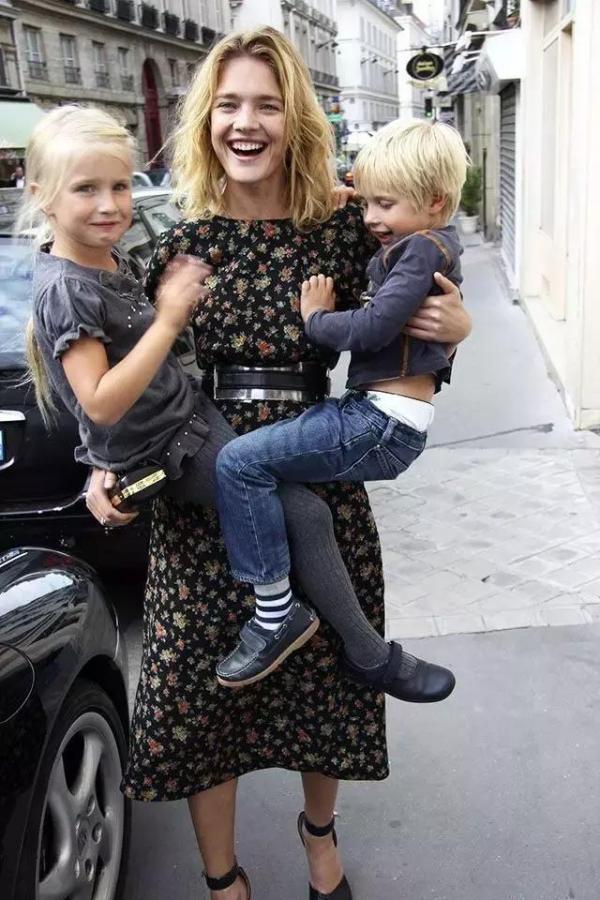 Cô gái Lọ Lem không cần bà tiên, tự mình làm nên 'đôi giày thuỷ tinh' lấp lánh nhất trần đời