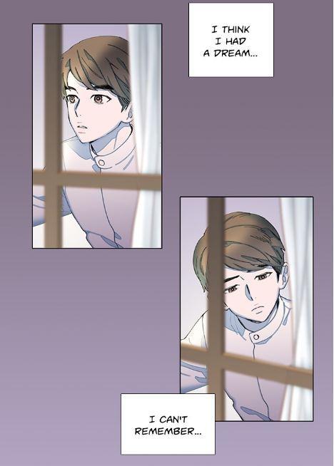 'Save Me' - Webtoon về BTS khiến dân mạng nổ tung vì cốt truyện quá hack não và đau thương