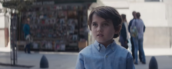 Quảng cáo đột phá của dao cạo Gillette: 'Đầu độc' sự nam tính?