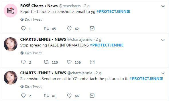 Sự thực việc Jennie lộ tài khoản Facebook cũ chia sẻ chuyện uống rượu, quan hệ tình dục sớm