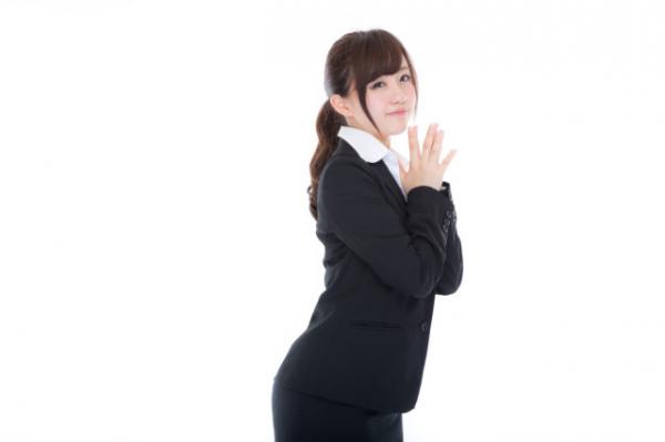 Cô gái Nhật phát hiện vị hôn phu - người từng nhặt được điện thoại của mình hóa ra là kẻ lấy cắp nó