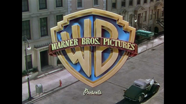 Những câu chuyện thú vị đằng sau logo của 5 hãng phim huyền thoại mà không phải ai cũng biết