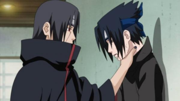 Người Nhật hoang mang không hiểu vì sao thế giới đồng loạt đòi 'bóp cổ' Sasuke