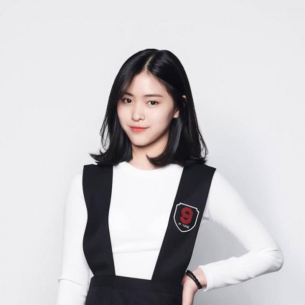 Tất tần tật thông tin về các thành viên nhóm nữ mới nhà JYP: Ai cũng là visual nhan sắc