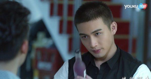 Dân tình réo gọi La Vân Hi khi có tin Trương Bân Bân đóng vai nam chính phim đam mỹ
