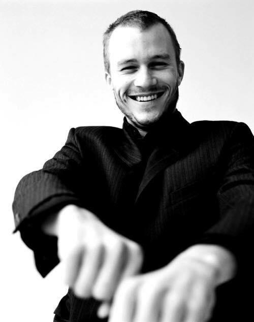 Heath Ledger: 11 năm từ giã cõi đời, chỉ còn những vai diễn của anh là bất hủ
