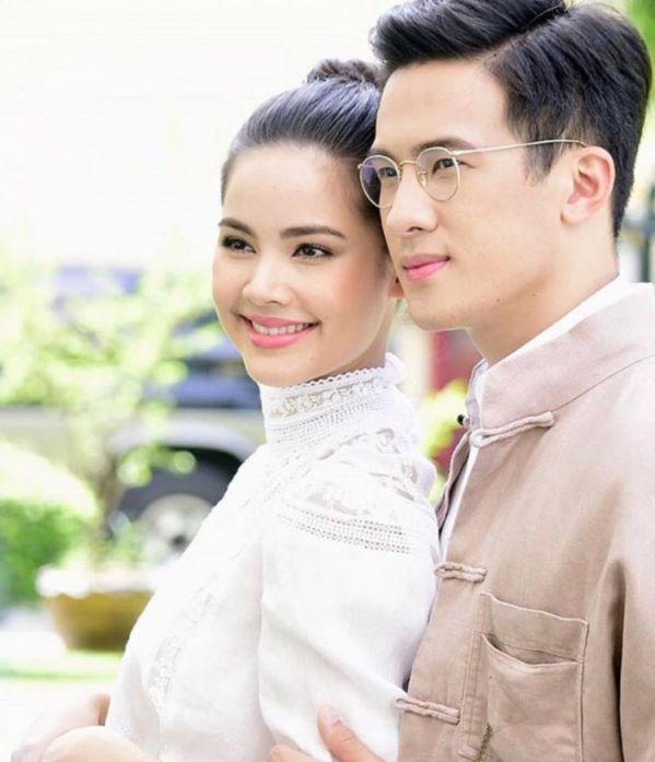 Loạt phim Thái siêu hấp dẫn mà 'mọt phim' không thể nào bỏ qua trong đầu năm 2019
