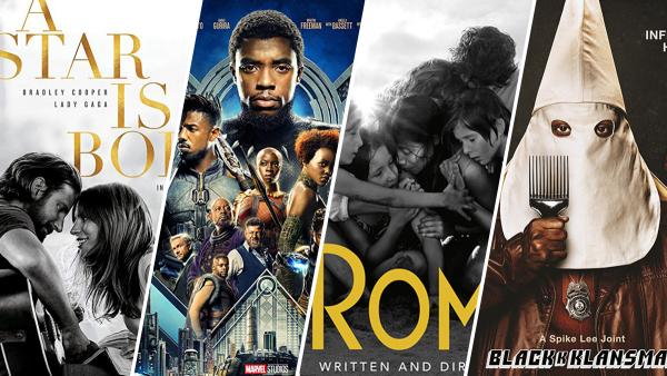 Tại sao nhiều người lại gọi Oscar 2019 là 'trò cười' chỉ vì 'Black Panther' được đề cử Phim xuất sắc nhất?