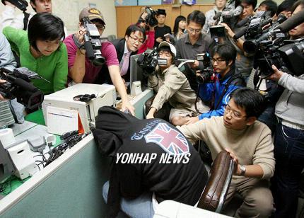 TVXQ Yunho lần đầu nói về những tháng ngày đau khổ và ám ảnh sau khi bị anti-fan đầu độc suýt chết