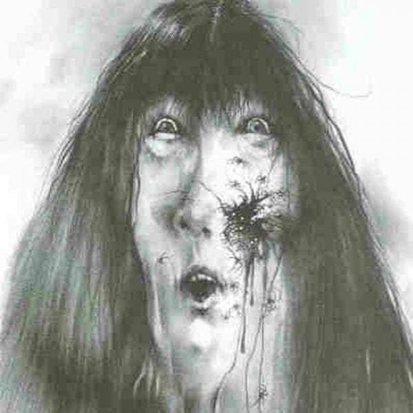 Những mẩu truyện đáng sợ nhất trong series kinh dị nổi tiếng dành cho trẻ em 'Scary Stories to Tell in the Dark'
