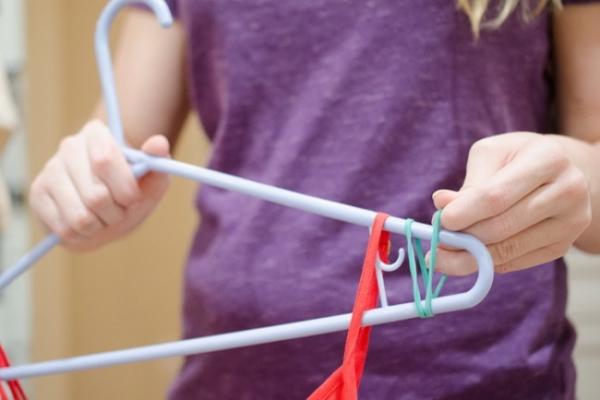 17 mẹo giúp bạn 'nâng cấp' các đồ dùng cũ trong gia đình trước thềm năm mới