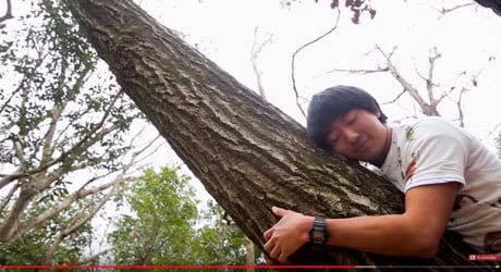 Chuyện tình kinh dị: Chàng trai Nhật Bản hẹn hò và gặp cả 'giấc mơ ướt' với... gián
