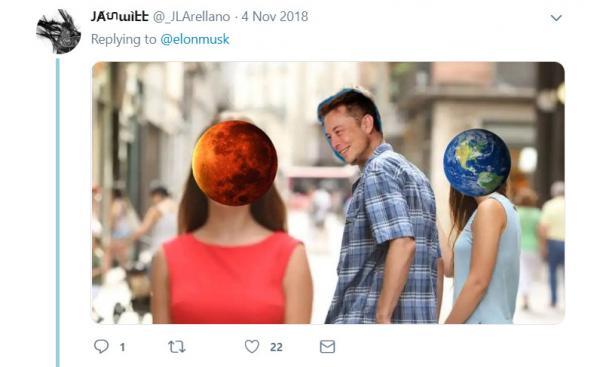 Chán công việc ở Tesla, tỉ phú Elon Musk tổ chức cuộc thi meme cho cộng đồng mạng