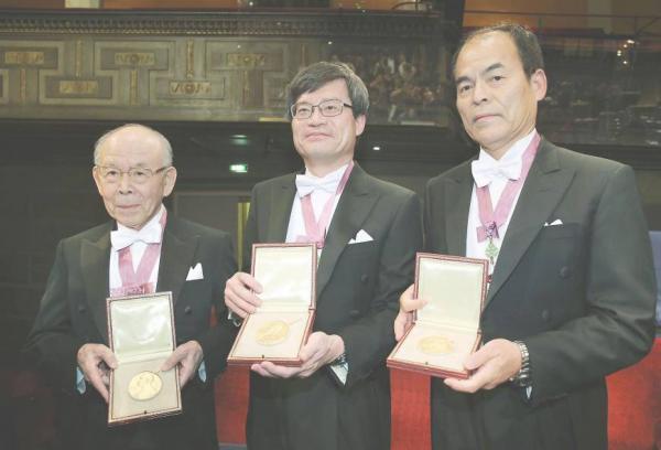 Nhật Bản đứng đầu BXH những quốc gia có công dân thông minh nhất thế giới