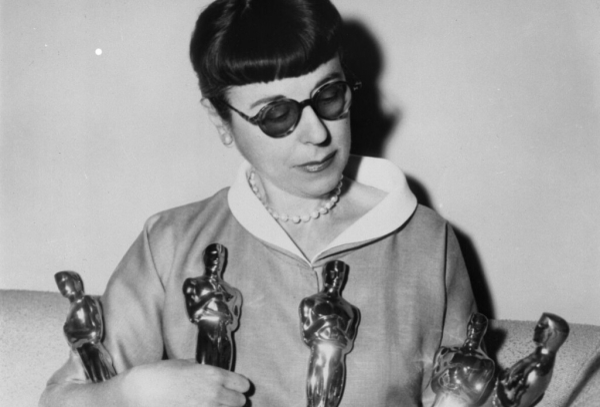 Nhận hàng chục đề cử Oscar nhưng những cá nhân này được xướng tên mấy lần?