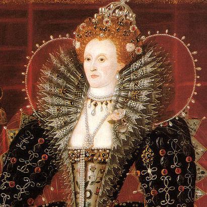 Nữ hoàng Elizabeth Đệ nhất: Cả đời không xuất giá, được vinh danh 'Nữ hoàng Đồng trinh' trên bia mộ