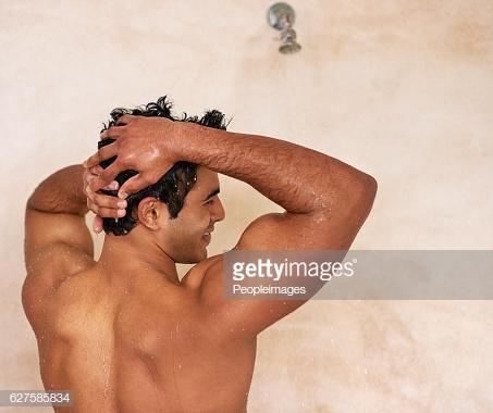Khoa học vui: Vị trí cơ thể mà bạn tắm đầu tiên nói gì về tính cách của bạn?