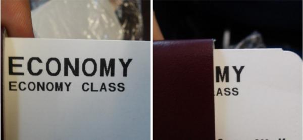 Những sinh viên này xứng đáng được điểm A vì khiếu hài hước tuyệt vời của họ