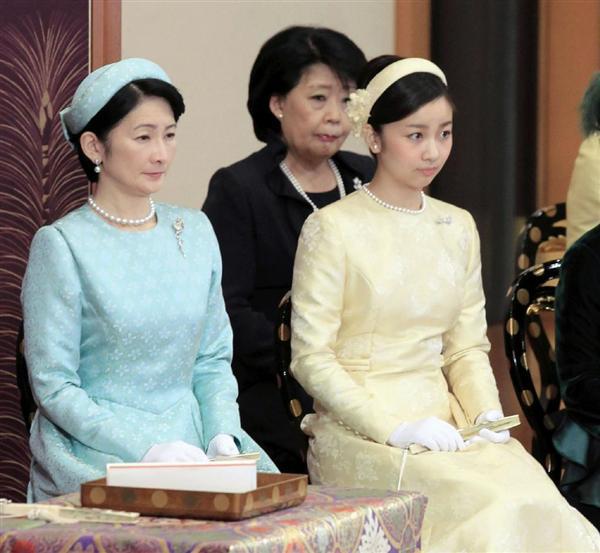 Bất bình đẳng giới ở Nhật Bản - Câu chuyện buồn chưa thấy hồi kết