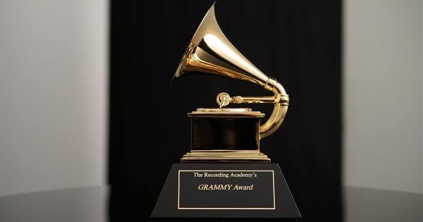 Khám phá túi quà tặng trị giá gần 700 triệu VNĐ mà BTS sẽ nhận khi tham dự Grammy 2019