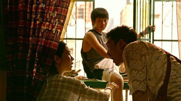 'Dear Ex': Phim Đài Loan về người đồng tính nhưng bạn nhất định phải xem để hiểu tình yêu là gì