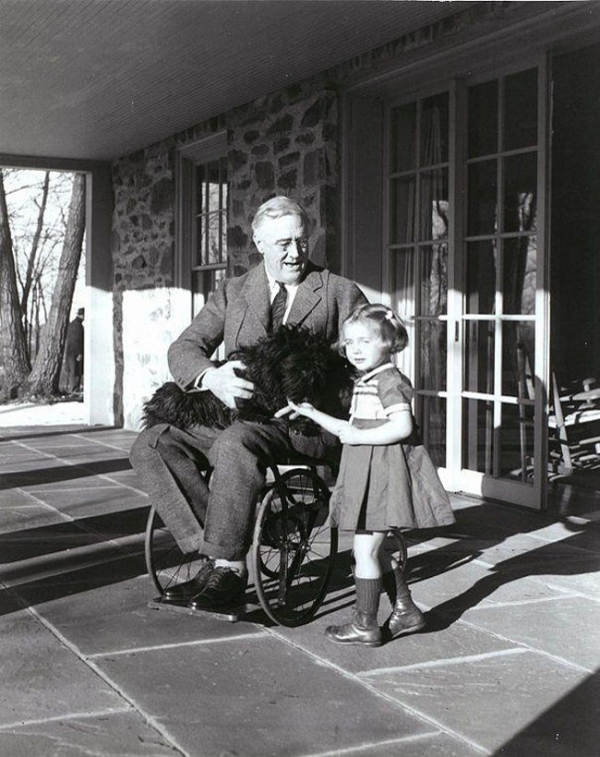 Vắc-xin bại liệt đã thay đổi thế giới như thế nào?
