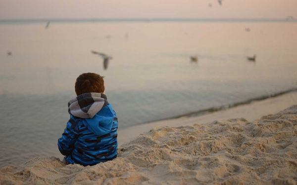 10 chủ đề ngẫu nhiên giúp bạn nhận ra 'hoá ra thế giới không như mình vẫn tưởng'