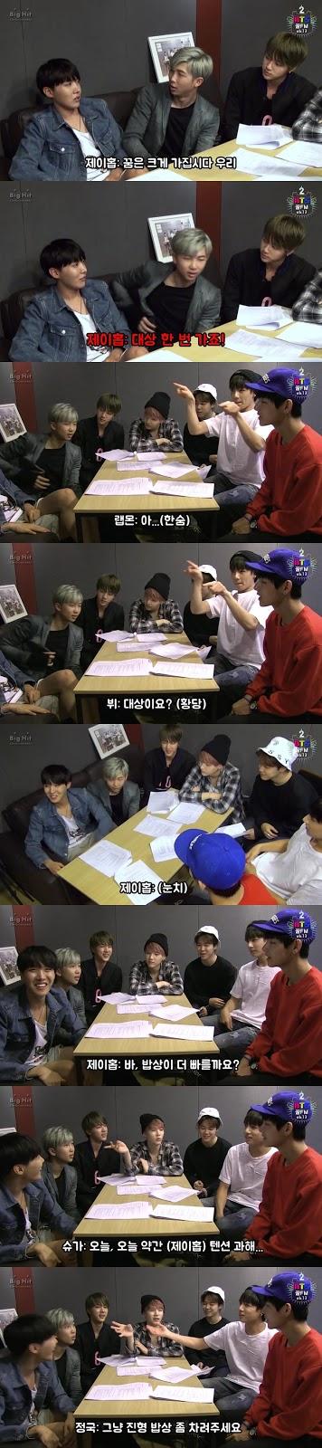 Rơi nước mắt với ước mơ thuở tân binh của BTS: Muốn có một concert nhưng sợ chẳng ai tham gia