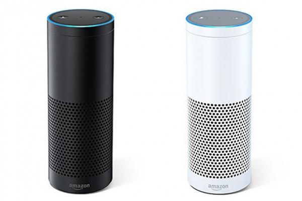 Chanyeol nói 'anh yêu em' với Alexa: Khi bạn ế quá lâu thì cái máy cũng có thể trở thành người yêu