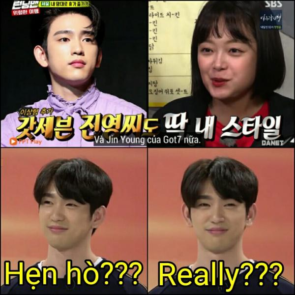 'Running Man': Vì sao Jeon So Min bị khán giả ghét và tẩy chay đến thế, đây là câu trả lời