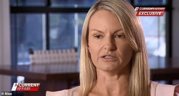 Bị chính bạn thân bắt nạt và đe dọa, nữ sinh 15 tuổi phải vào viện điều trị 3 tháng