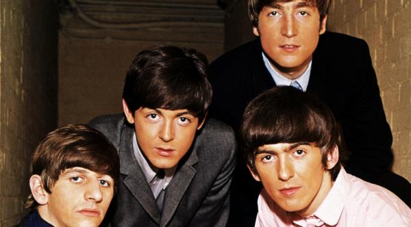 Tại sao giới trẻ bây giờ thích nghe các bài hát cũ hơn là bài hát mới?