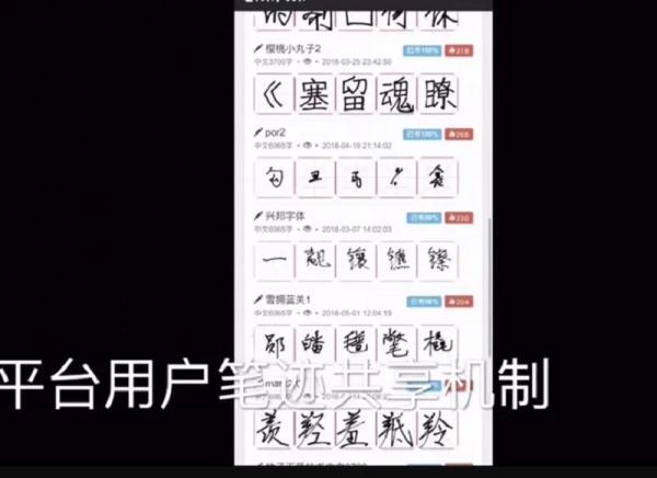 Nữ sinh Trung Quốc dùng robot làm bài tập hộ khiến ai cũng xôn xao muốn mua