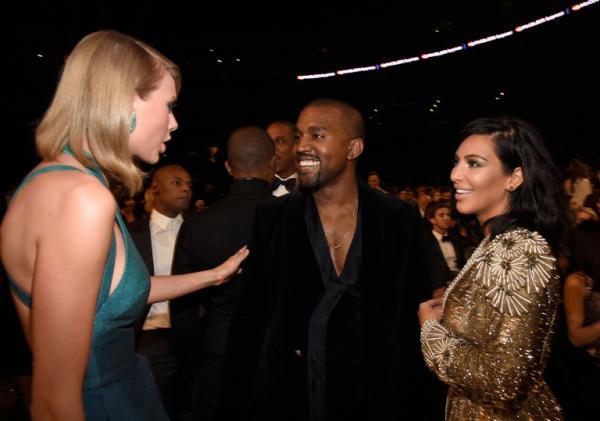Đừng động vào nhà Kardashian - Jenner, nếu không cuộc đời bạn sẽ gặp muôn vàn rắc rối như những nhân vật dưới đây