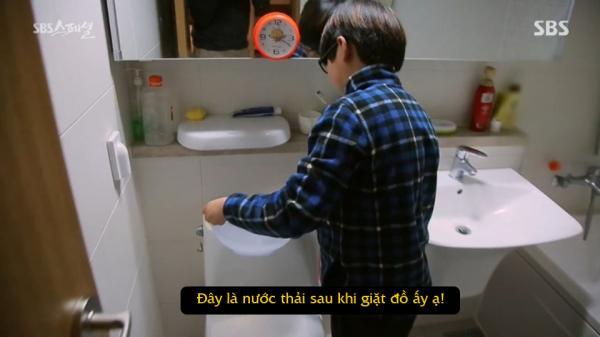 Bắt con hùn hạp tiền xăng và tự trả phí nha sĩ, cặp vợ chồng 'bủn xỉn nhất Hàn Quốc' gây tranh cãi