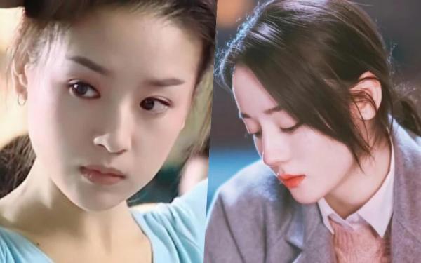 BXH sao nữ bị Cnet ghét nhất: Dương Mịch hạng hai, Nhiệt Ba - Thẩm Nguyệt cạnh tranh sát sao