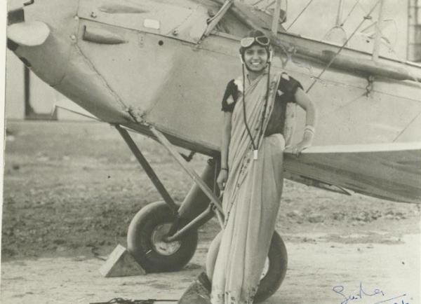 Chiêm ngưỡng chân dung những người phụ nữ quyền lực đã thay đổi lịch sử nhân loại