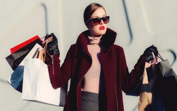 10 hiệu ứng tâm lý mua sắm ai cũng biết nhưng vẫn giẫm vào vết xe đổ