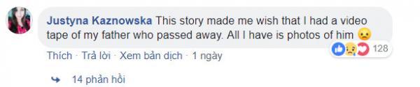 Lắng nghe câu chuyện đầy xúc động của cụ già 86 tuổi mua về đầu băng video cũ