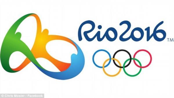 Tranh cãi bùng nổ khi cho phép VĐV chưa phẫu thuật chuyển giới vẫn có thể tham gia Olympic