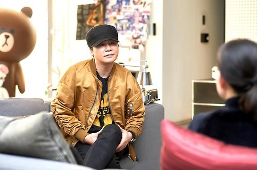Netizen soi ra chi tiết YG 'thanh lọc' toàn bộ máy chủ trong loạt ảnh thanh minh của chủ tịch Yang