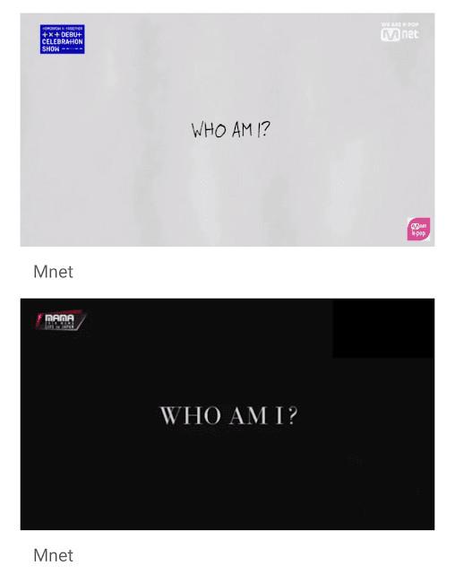 Mặc ai nói ngả nói nghiêng, TXT vẫn là 'em trai cưng' của BTS và đây là bằng chứng