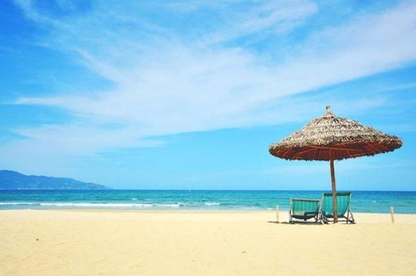 Dân Hàn bình chọn Đà Nẵng là địa điểm du lịch nước ngoài mà họ gặp nhiều đồng hương nhất