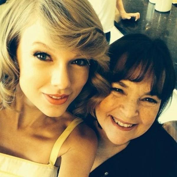 Học được gì khi nhìn vào danh sách những điều đã làm trước tuổi 30 của Taylor Swift