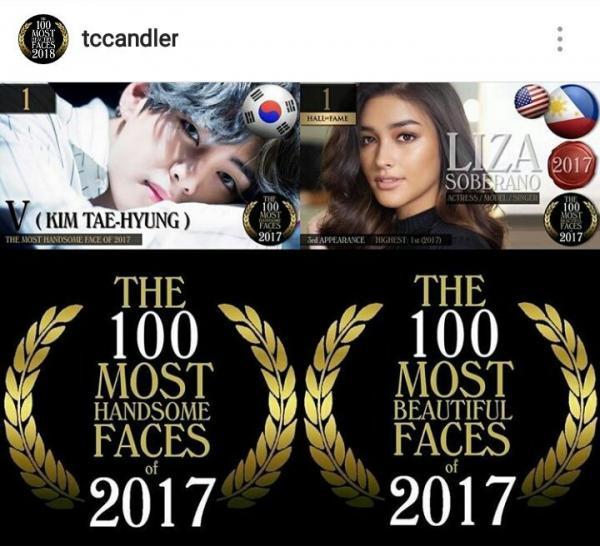 'Cô gái vàng trong làng fangirl' BTS: Đại mỹ nữ Philippines giàu có, nổi tiếng không thua idol