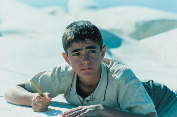 'Malèna' - Tuyệt tác của nước Ý hay màn lái máy bay 'nặng đô' nhất lịch sử điện ảnh