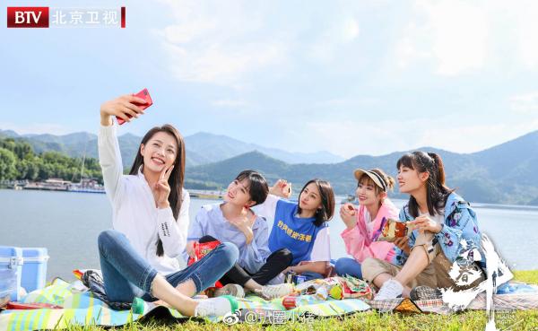 'Thanh Xuân Đấu': Phim thanh xuân mới của Trịnh Sảng có gì đặc biệt mà dân tình hóng đến vậy?