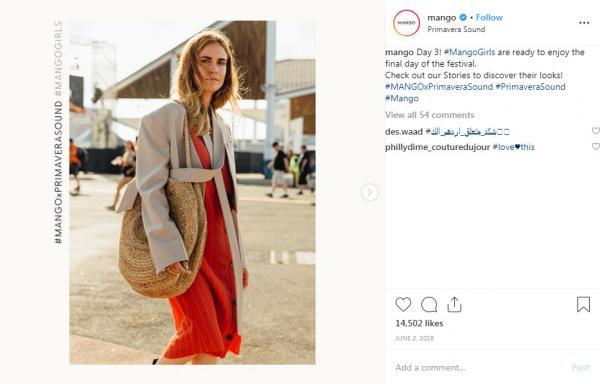 9 trào lưu giúp mạng xã hội Instagram ngày càng lấn lướt 'anh cả' Facebook