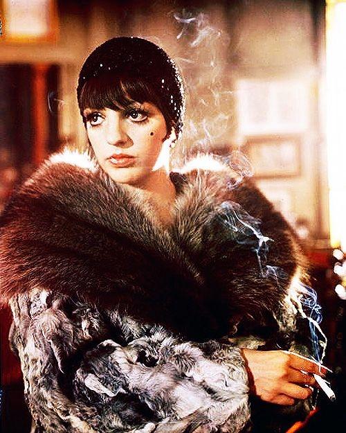Liza Minnelli: Nữ diễn viên trách móc Michael Jackson vì để bà lấy... chồng gay
